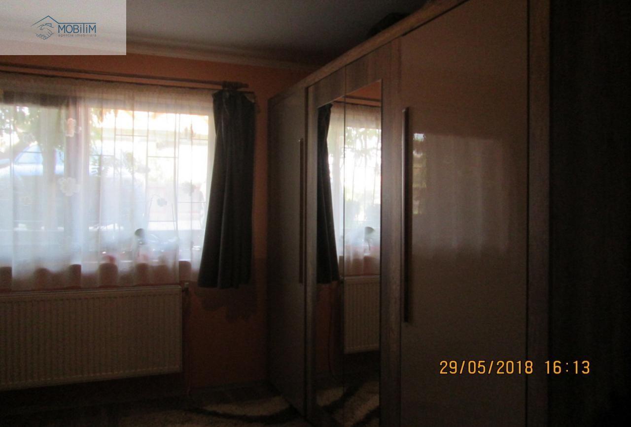 Apartament de vanzare, Cluj (judet), Strada Pietroasa - Foto 10
