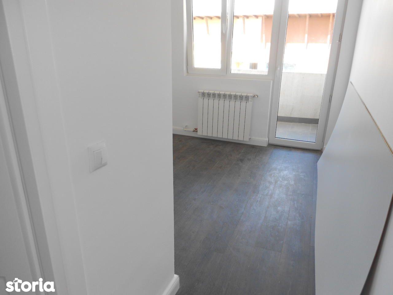 Apartament de vanzare, Cluj (judet), Strada Frunzișului - Foto 14