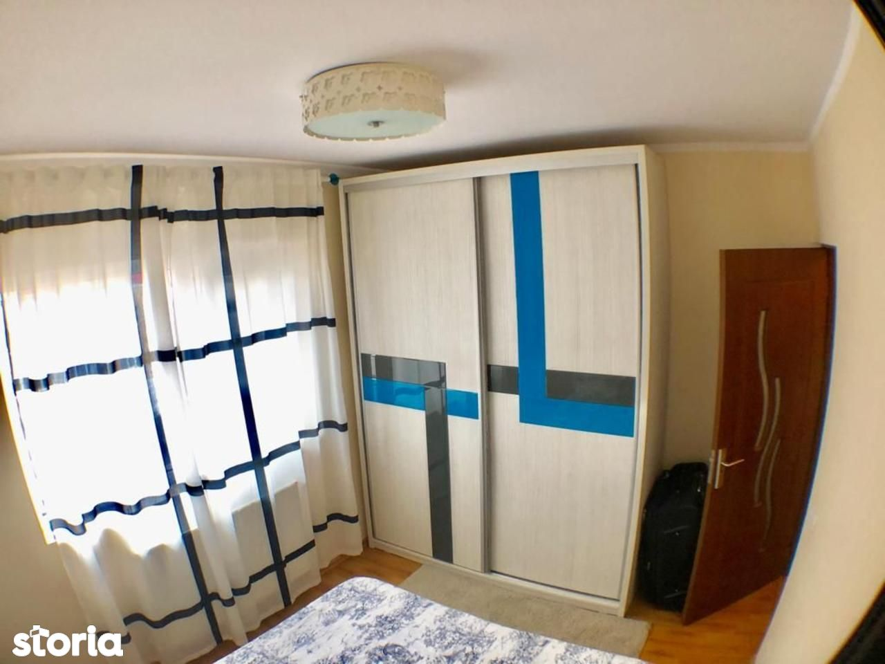 Apartament de vanzare, Constanța (judet), Coiciu - Foto 13