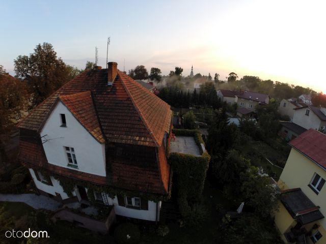Dom na sprzedaż, Bierutów, oleśnicki, dolnośląskie - Foto 5