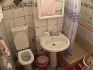 Apartament de vanzare, Hunedoara (judet), Ceangăi - Foto 18
