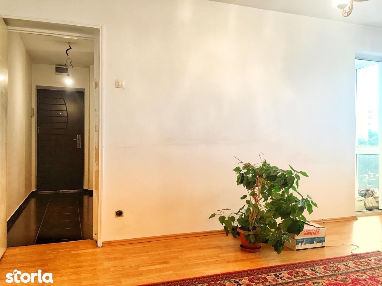 Apartament de inchiriat, București (judet), Aleea Cricovul Sărat - Foto 2
