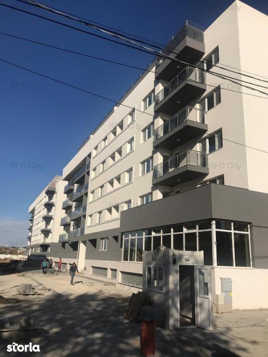 Apartament de vanzare, București (judet), Strada Vărăști - Foto 3