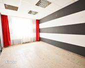 Apartament de vanzare, București (judet), Aviatorilor - Foto 11