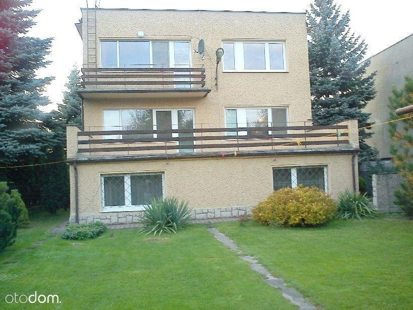 Dom na sprzedaż, Wrocław, Borek - Foto 20