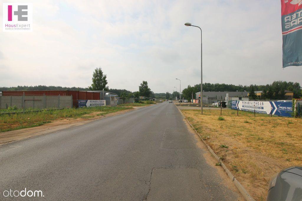 Działka na sprzedaż, Przeźmierowo, poznański, wielkopolskie - Foto 5