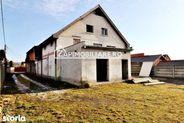 Depozit / Hala de vanzare, Mureș (judet), Sântana de Mureş - Foto 7