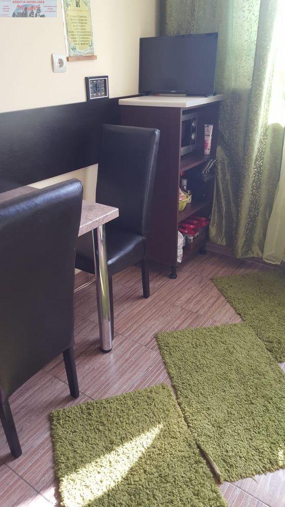 Apartament de vanzare, Argeș (judet), Trivale - Foto 8