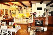 Dom na sprzedaż, Gołubie, kartuski, pomorskie - Foto 6