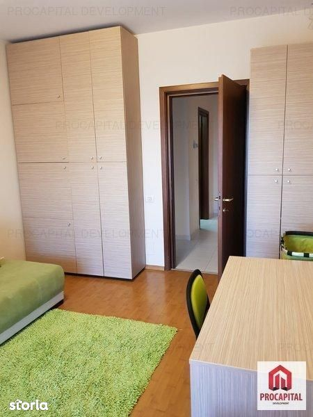 Apartament de inchiriat, București (judet), Bulevardul Iuliu Maniu - Foto 5