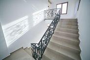 Casa de vanzare, Arad - Foto 7