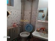 Apartament de vanzare, Botoșani (judet), Aleea Pictorului - Foto 3