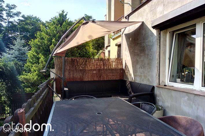 Dom na sprzedaż, Łódź, Bałuty - Foto 13