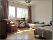 Apartament de inchiriat, Brașov (judet), Bulevardul Gării - Foto 13