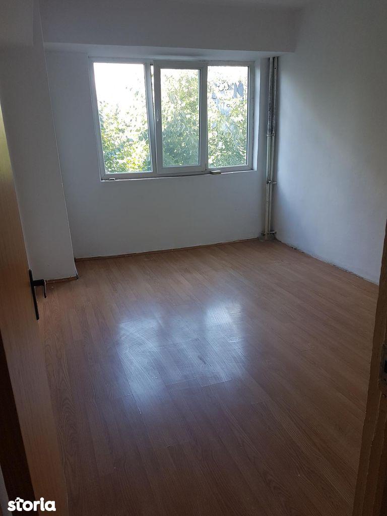 Apartament de vanzare, Vâlcea (judet), Râmnicu Vâlcea - Foto 5