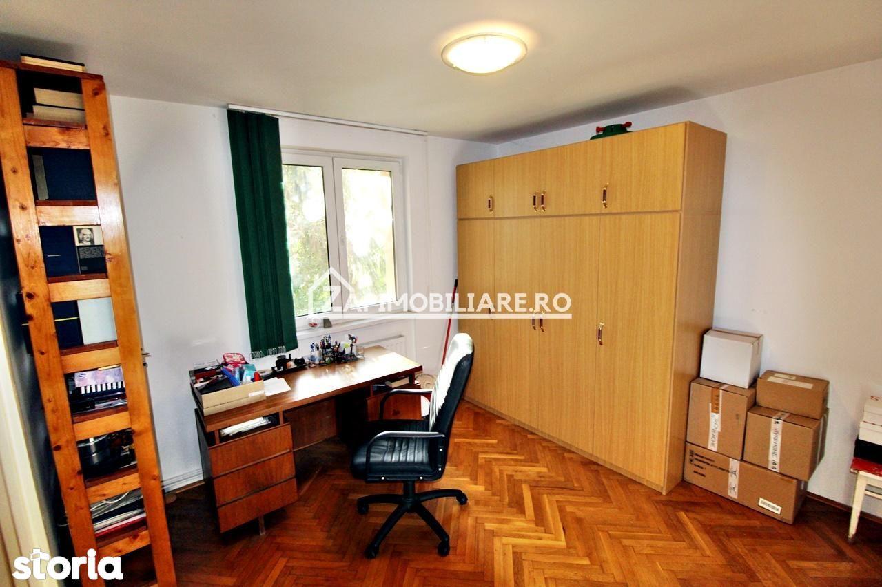 Apartament de vanzare, Mureș (judet), Strada Dâmbul Pietros - Foto 16