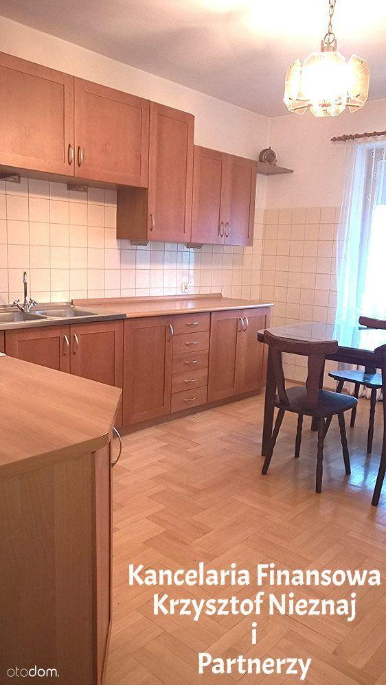 Dom na sprzedaż, Lublin, Dziesiąta - Foto 9