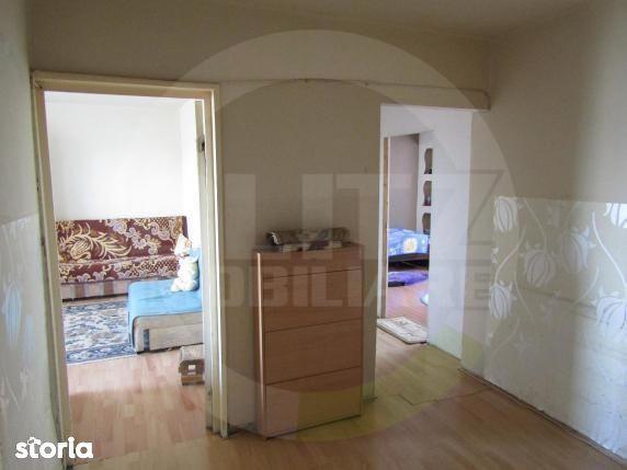 Apartament de vanzare, Cluj (judet), Strada Bucium - Foto 13