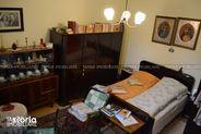 Apartament de vanzare, Arad (judet), Zona Bou' Roșu - Foto 5