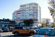 Apartament de vanzare, Constanța (judet), Bulevardul Tomis - Foto 1