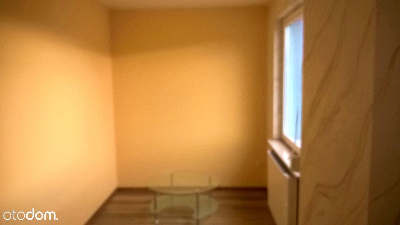 Mieszkanie na sprzedaż, Strzegom, świdnicki, dolnośląskie - Foto 9