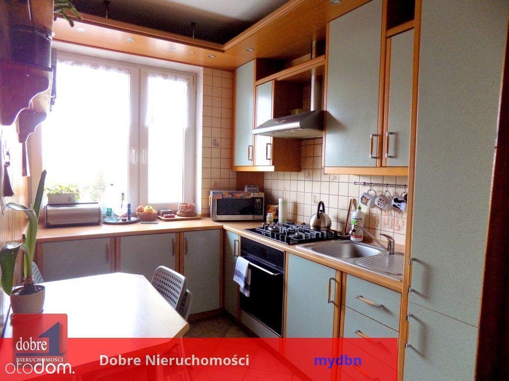 Mieszkanie na sprzedaż, Bydgoszcz, Kapuściska - Foto 11