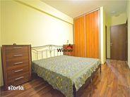 Apartament de vanzare, București (judet), Strada Brădetului - Foto 2