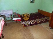 Casa de vanzare, Sibiu (judet), Ludoş - Foto 10