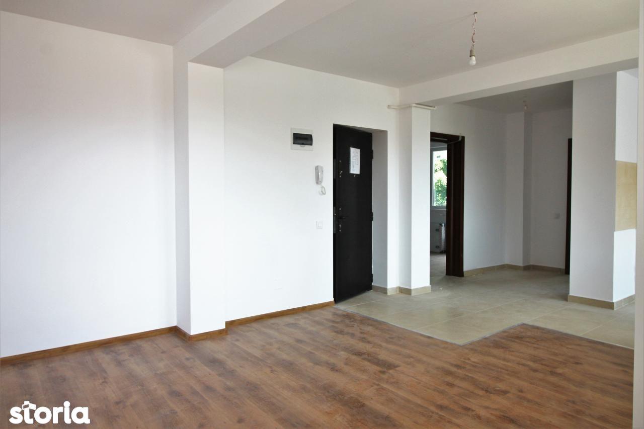 Apartament de vanzare, Ilfov (judet), Pantelimon - Foto 13