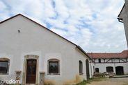 Dom na sprzedaż, Lubań, lubański, dolnośląskie - Foto 12