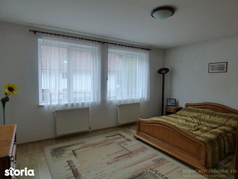 Casa de vanzare, Brasov, Schei - Foto 6
