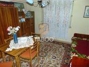 Casa de vanzare, Sibiu (judet), Ludoş - Foto 8