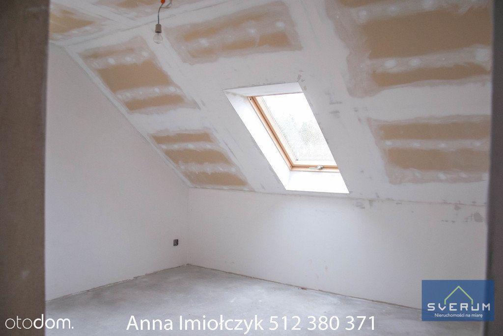 Dom na sprzedaż, Aleksandria, częstochowski, śląskie - Foto 14