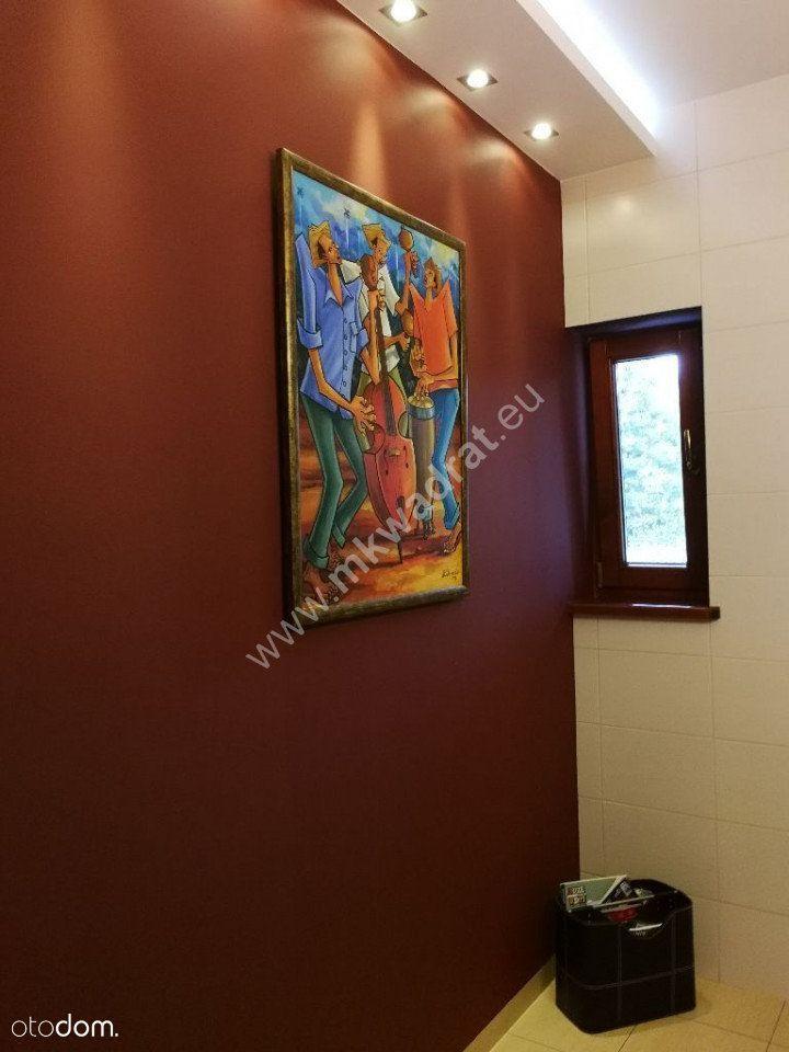 Dom na sprzedaż, Adamowizna, grodziski, mazowieckie - Foto 13
