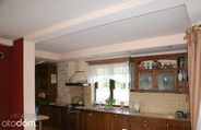 Dom na sprzedaż, Konopnica, lubelski, lubelskie - Foto 2
