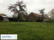 Dom na sprzedaż, Nowa Wieś Grodziska, złotoryjski, dolnośląskie - Foto 18