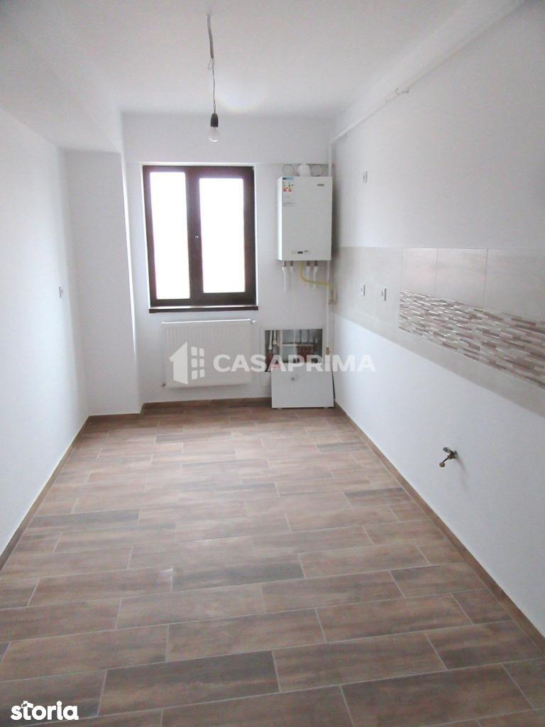 Apartament de vanzare, Iași (judet), Bucium - Foto 14