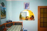 Dom na sprzedaż, Zielonka, wołomiński, mazowieckie - Foto 11