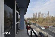 Birou de vanzare, Timiș (judet), Strada Mareșal Constantin Prezan - Foto 2