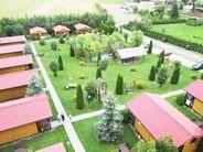 Dom na sprzedaż, Cisowo, sławieński, zachodniopomorskie - Foto 3