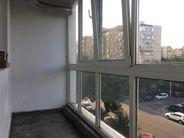 Apartament de inchiriat, București (judet), Aleea Cricovul Sărat - Foto 11
