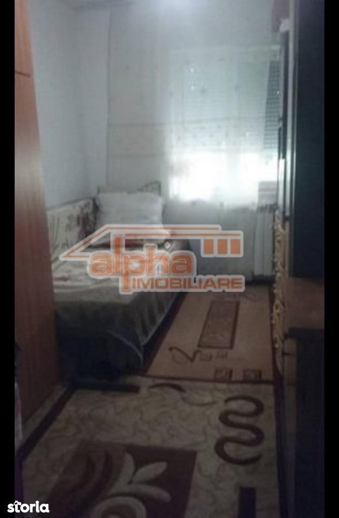 Apartament de vanzare, Constanța (judet), Strada Ion Neculce - Foto 2