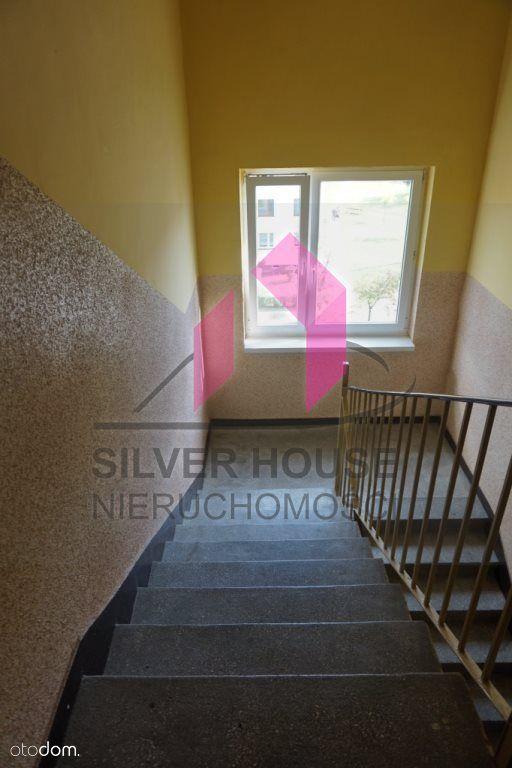 Mieszkanie na sprzedaż, Tarnowskie Góry, tarnogórski, śląskie - Foto 16