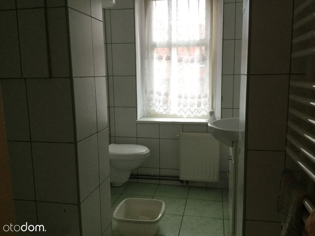 Mieszkanie na sprzedaż, Ruda Śląska, Ruda - Foto 2