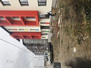 Apartament de vanzare, Timiș (judet), Strada Traian Lalescu - Foto 1