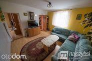 Dom na sprzedaż, Płoty, gryficki, zachodniopomorskie - Foto 12