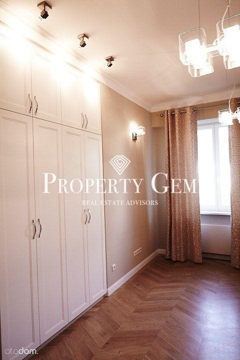 Mieszkanie na wynajem, Warszawa, Praga-Południe - Foto 17