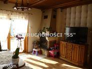 Dom na sprzedaż, Rydzyny, pabianicki, łódzkie - Foto 14