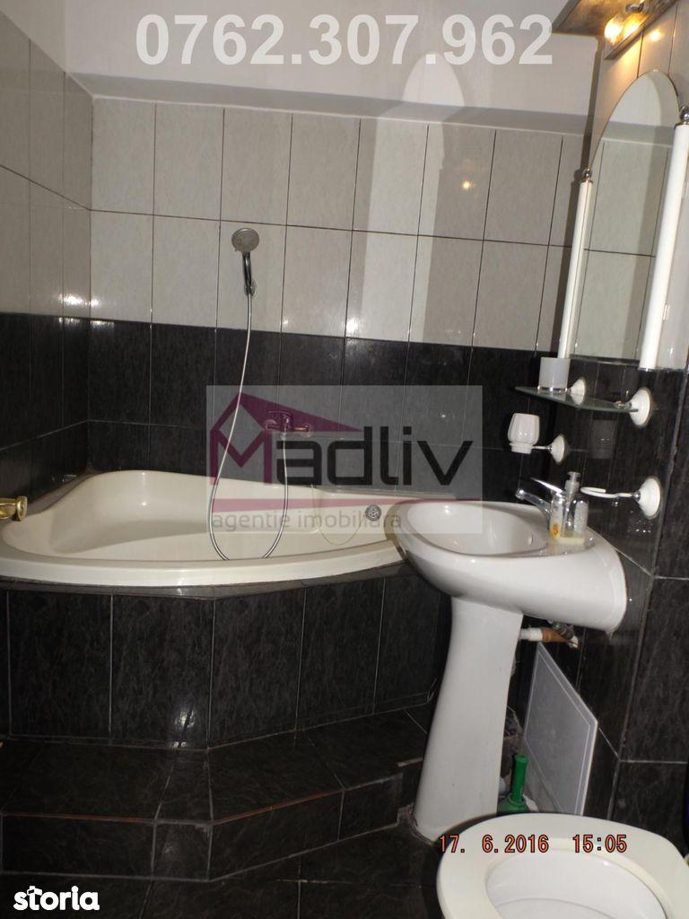 Apartament de inchiriat, Dolj (judet), Lăpuș Argeș - Foto 7