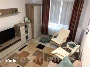 Apartament de inchiriat, Cluj (judet), Strada Horea - Foto 3